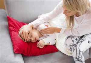 لا تتجاهلها.. 7 أعراض خطيرة تنذر بمعاناة طفلك من مشكلة صحية (صور)