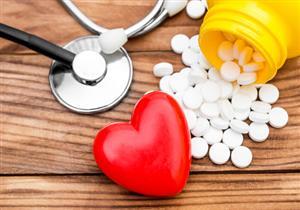 تحذير.. أدوية الكوليسترول تصيب باعتلال العضلات