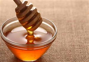 علماء يكتشفون فائدة مذهلة للعسل