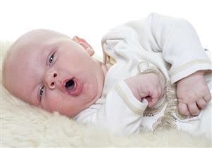 مع اقتراب الشتاء.. طبيبة تقدم نصائح لوقاية الرضع من الالتهاب الرئوي