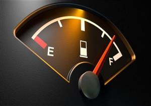 """كيف يعمل """"مثبت السرعة"""" على خفض استهلاك الوقود؟"""
