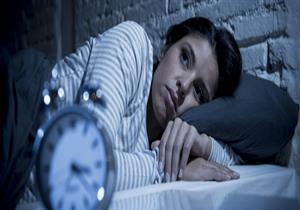منها الأرز والمكرونة.. أطعمة تسبب الأرق واضطرابات النوم