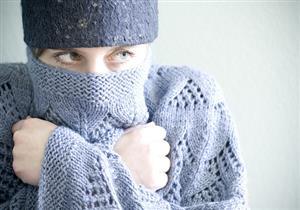 بعد تحذيرات الأرصاد.. 12 نصيحة للتعامل مع برودة الطقس