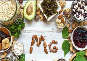 لتجنب مخاطر نقصه بالجسم.. إليك أبرز 7 أطعمة غنية بالمغنيسيوم (صور)