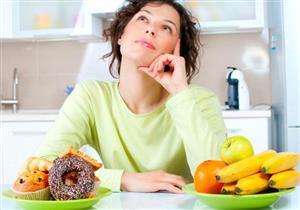 نظام غذائي شهير يساعد على الوقاية من الإنفلونزا في الشتاء