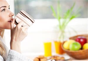 خطة لتجنب الإفراط في تناول الطعام في العطلة الأسبوعية