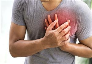 أمراض القلب خطر يهدد المرضى الناجين من السرطان