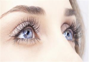 علامة في العين تكشف إصابتك بسرطان الرئة