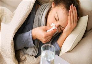 تعاني من الإنفلونزا؟.. 5 نصائح تساعدك على سرعة الشفاء (صور)