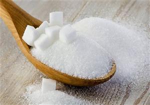 منظمة الصحة العالمية تحدد عدد ملاعق السكر اللازمة يوميًا