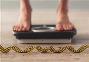 دايت بسيط يفقدك 10 كيلو جرامات من وزنك خلال شهر واحد