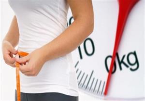 4 مراحل.. حمية أتكينز نظام غذائي يفقدك 7 كيلو في أسبوعين
