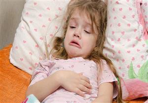 6 نصائح لحماية طفلك من النزلات المعوية (إنفوجراف)