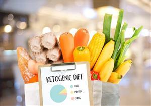 قبل اتباعه.. 5 أشياء يجب معرفتها عن الكيتو دايت لفقدان الوزن دون مضاعفات