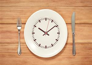 دراسة تؤكد أهمية الصيام المنتظم: يطيل العمر