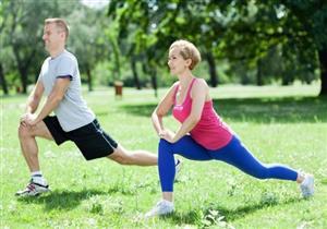 هل تساعد التمارين الرياضية قبل الإفطار على فقدان الوزن؟