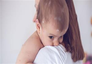 أشهر أدوية علاج الحساسية للأطفال.. إليك الأسماء والأسعار