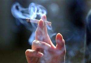 يؤدي لظهور الشيخوخة.. اكتشاف تأثير مدمر للتدخين على خلايا الوجه