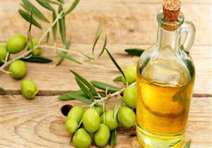 يعزز صحة العظام ويقي من السرطان.. 7 فوائد يقدمها الزيتون لصحتك
