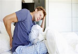تناولها مساءً.. 8 مشروبات تجنبك الشعور بالتعب عند الاستيقاظ من النوم (صور)