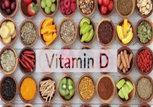 للنباتيين.. 6 مصادر طبيعية للحصول على فيتامين د