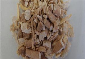 مفيدة لمرضى السكري وعلاج العقم.. 8 فوائد مختلفة لعشبة الاشواجندا