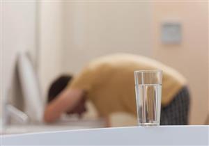 5 أنواع من البكتيريا تسبب التسمم الغذائي.. إليك أبرز مصادرها (صور)