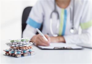 أبرزها مدرات البول.. 5 أدوية ترفع نسبة الكوليسترول بالدم