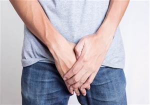الانتصاب المستمر عند الرجال.. إليك أسباب القساح وأعراضه وطرق علاجه