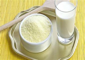 الحليب البودرة والسائل.. أيهما أفضل لصحة الإنسان؟