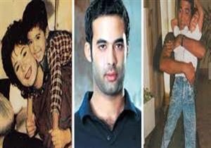 بعد وفاة الابن.. تعرف على الأمراض التي أنهت حياة عائلة أحمد زكي