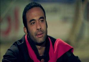 آخرهم هيثم زكي.. 6 مشاهير فقدوا حياتهم بسبب هبوط الدورة الدموية