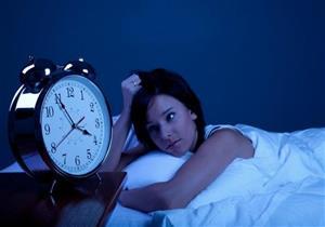 دراسة.. الأرق يزيد من فرص التعرض للسكتات الدماغية