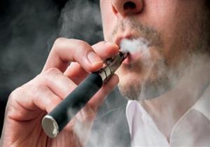 السجائر الإلكترونية تزيد من خطر الإصابة بمشكلات القلب