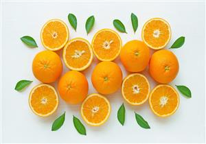 5 فواكه برتقالية اللون تقدم فوائد مذهلة للجسم (صور)