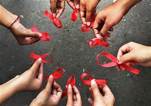 قريبًا..أول لقاح للقضاء على الإيدز مدى الحياة