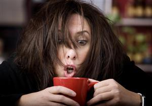 بخلاف الكافيين.. هل النيكوتين المتوفر بالشاي يسبب الإدمان؟