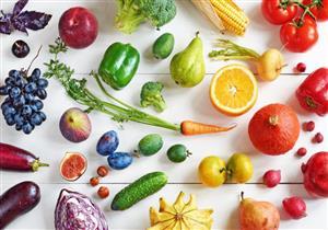 7 أطعمة يجب تناولها أثناء تلقي العلاج الكيماوي (صور)