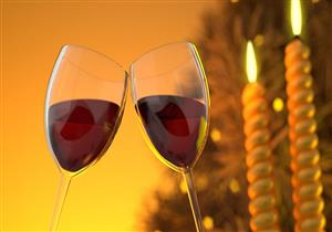 علماء: المشروبات الكحولية تزيد من خطر السرطان