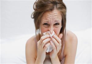 احذروها.. 6 أطعمة ومشروبات تزيد من حدة نزلات البرد في الشتاء (صور)