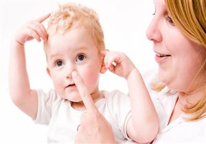 انسداد الأنف المتكرر عند الأطفال.. إليك الأسباب وطرق العلاج