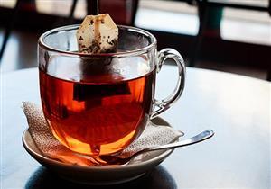 الشاي يخفض ضغطك.. كم كوب يجب تناوله يوميًا؟