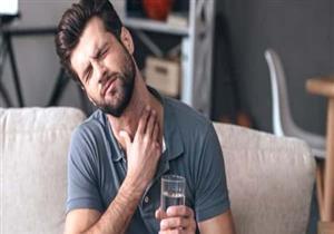 لمرضى ارتجاع المريء.. قائمة بالأطعمة المفيدة لتخفيف أعراضه (صور)