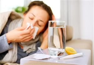 أكثر فعالية من الفواكه الحمضية.. 4 خضروات تحد من الإصابة بالإنفلونزا