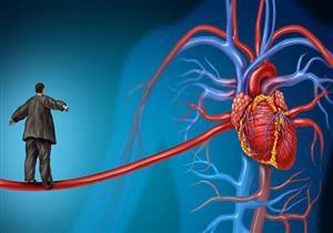 منها النوبة القلبية.. 5 أنواع مختلفة لأمراض القلب (صور)