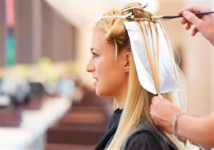 للسيدات.. 5 وصفات طبيعية لصبغ الشعر أثناء الحمل