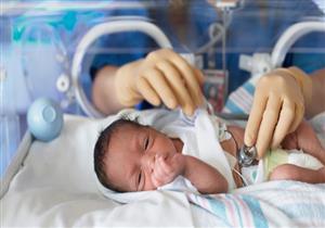 بالخرائط.. أبرز 10 مستشفيات حكومية توفر حضانات لحديثي الولادة