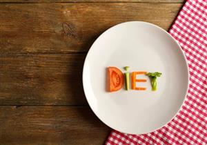 التعرق دليل على حرق الدهون.. 5 معتقدات خاطئة عن الدايت (فيديوجراف)