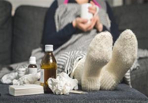 تُعالج بدون أدوية.. إليك كل ما تريد معرفته عن إنفلونزا الكيتو دايت