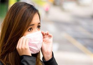 قد تصل للالتهاب الرئوي.. مضاعفات إنفلونزا الخنازير والفئات الأكثر عرضة لها